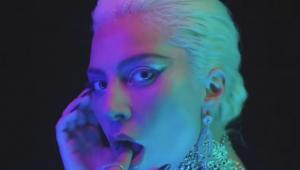 Lady Gaga fará show em evento pré-Super Bowl, nos EUA