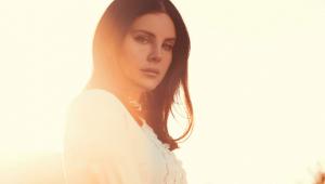Após post controverso, Lana Del Rey diz que 'está controlando sua própria história'