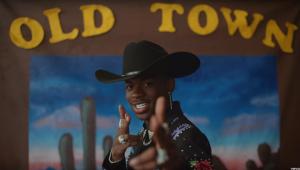 Lil Nas X cantará com BTS, Diplo e Billy Ray Cyrus no Grammy