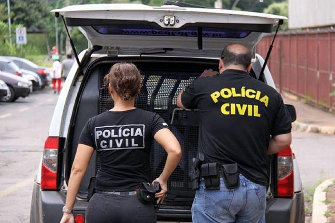 Polícia prende terceiro suspeito de roubo de ouro em Guarulhos
