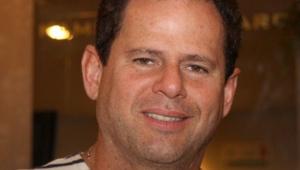 Lava Jato: Dario Messer, o 'doleiro dos doleiros', irá para prisão domiciliar