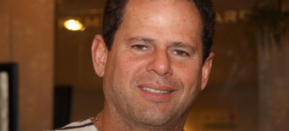 STJ mantém decisão de Bretas e põe 'doleiro dos doleiros' em casa