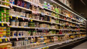 Embalagens vão classificar por cor risco de agrotóxicos
