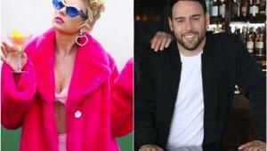Em carta aberta a Taylor Swift, Scooter Braun diz ter sofrido ameaças de morte