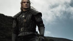 'The Witcher' é maior estreia da Netflix; 76 milhões assistiram!