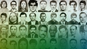 ditadura-brasil.jpg