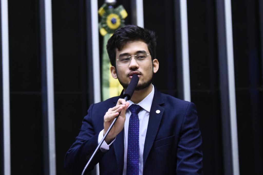 Resultado de imagem para deputado kim