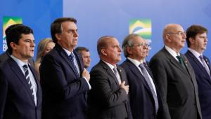 governo-lanca-projeto-em-frente-brasil.jpg
