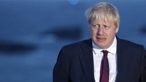 Com covid-19, estado de saúde de Boris Johnson não está claro para a população
