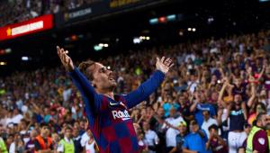 Líderes, Barça e Real jogam em casa contra times da parte baixa da tabela