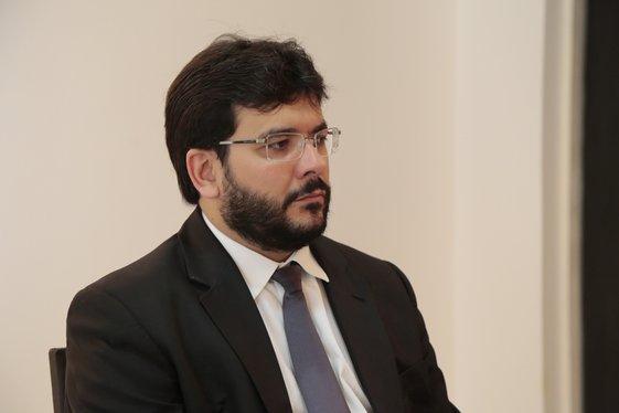 ICMS unificado não diminuirá preços dos combustíveis, diz Rafael Fonteles |  Jovem Pan