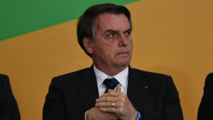 jair-bolsonaro-amazonia.jpg