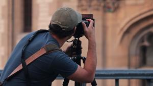 câmera, tecnologia, audiovisual