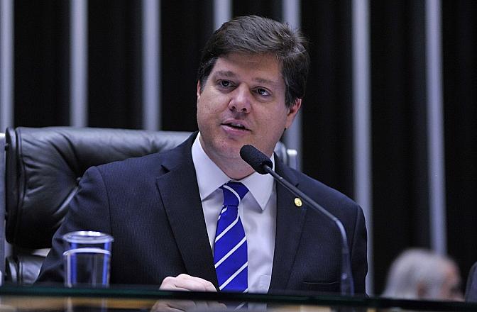 As condições colocadas pelo PSOL para apoiar Baleia Rossi para a  presidência da Câmara   Jovem Pan