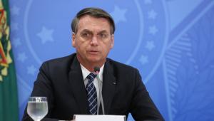Felipe Moura Brasil: O momento decisivo para Bolsonaro