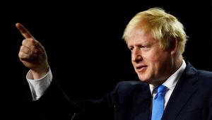 Reino Unido: Boris Johnson defende união de lideranças mundiais no combate à Covid-19