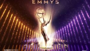 Emmys 2019, como o Oscar, não terá apresentador