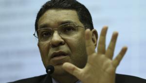 Mansueto admite possibilidade de prorrogar programas emergenciais