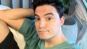 Felipe Neto foi o segundo creator com mais visualizações no YouTube em 2019