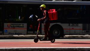 Com restrições, oferta de serviços em casa ganha impulso na pandemia