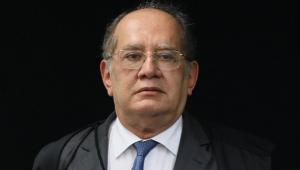 Gilmar decidirá pedido de liberdade de Queiroz; CNJ amplia investigação contra juiz do caso Flávio