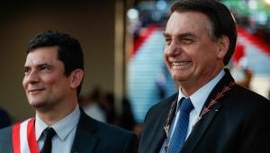 Villa: Bolsonaro não pode governar o país pensando em 2022