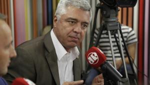 'Ministro do Supremo pode muita coisa, mas não pode tudo', diz Major Olimpio sobre Toffoli