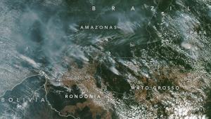 nasa-divulga-imagens-da-fumaca-da-amazonia.jpg
