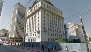 Prefeitura-de-São-Paulo-Foto-Google-Maps