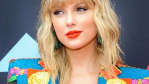 Documentário da Netflix sobre Taylor Swift será exibido em Sundance