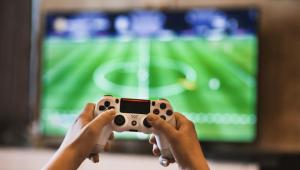 Brasil tem mais de 67 milhões de pessoas que jogam videogames