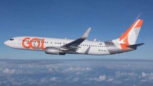 Maioria das companhias aéreas prevê novas demissões, diz associação