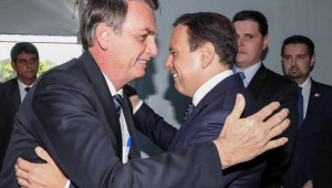 Governadores reafirmam necessidade de maior diálogo com Planalto