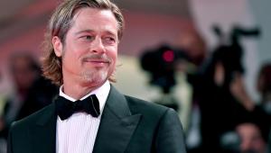 Brad Pitt diz que recusou papel de Neo em 'Matrix'