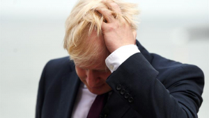 Reino Unido destina o equivalente a R$ 2 trilhões para emergência e fala em 'helicopter money'