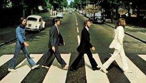 Rolling Stone atualiza lista dos500 melhores discos de todos os tempos