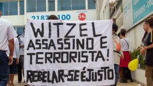 moradores-fazem-protesto-por-morte-de-agatha