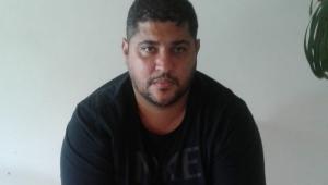Caso de André do Rap mostra que o crime está acima de todos