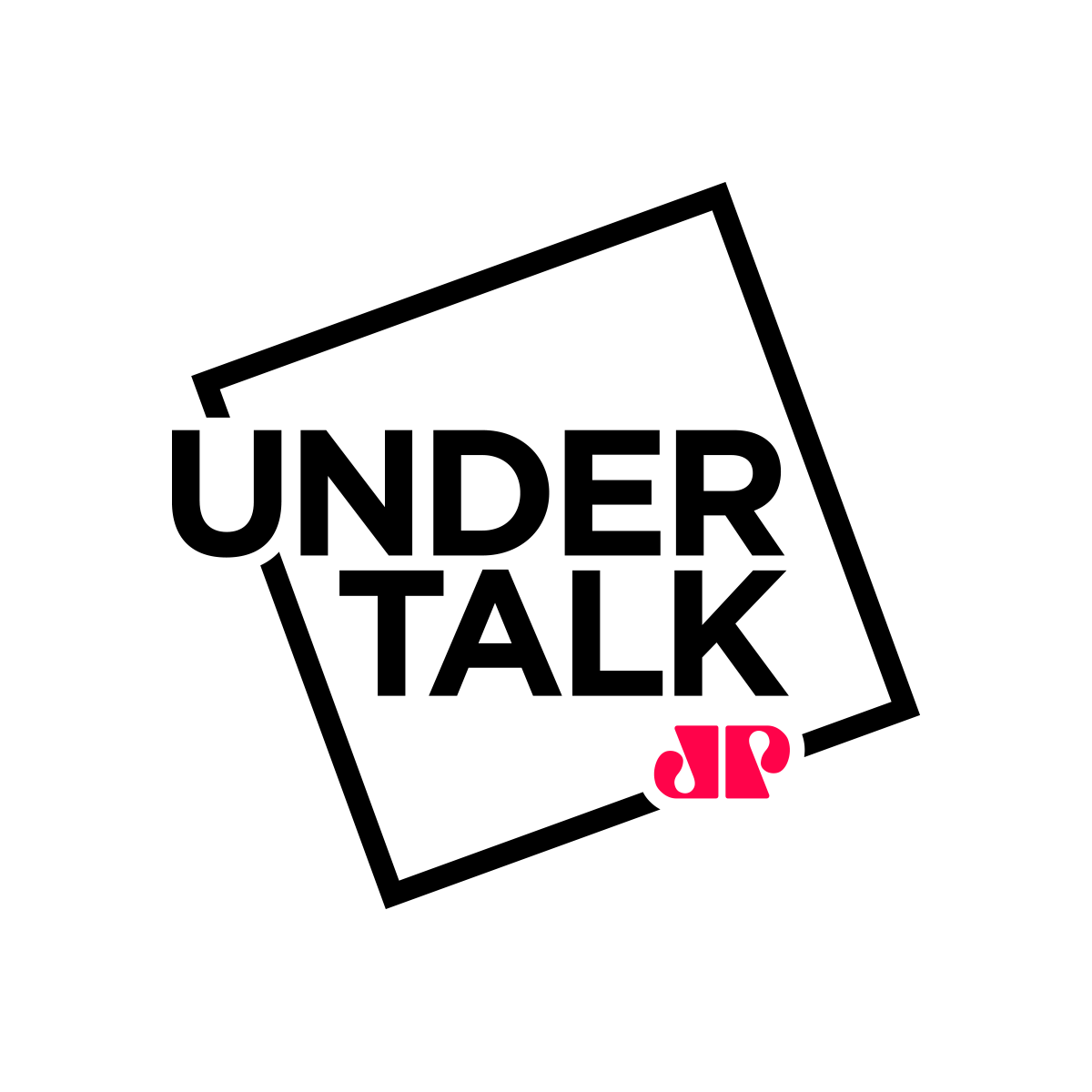 UNDERTALK