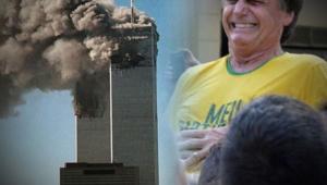 bolsonaro-11-de-setembro