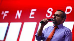 Weintraub não participa de debate sobre Fundeb, diz relatora