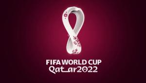 Fifa divulga tabela da Copa 2022 com quatro jogos por dia na fase de grupos; veja