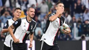 CR7 projeta sorteio da Champions League: 'Prefiro pegar o Real Madrid na final'