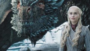Série derivada de 'Game of Thrones' está a procura de atores
