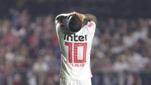 São Paulo tem 11% de chance de pegar vaga direta na Libertadores; Corinthians apenas 4%