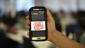 CPI das fake news vai continuar até outubro; foco será coronavírus