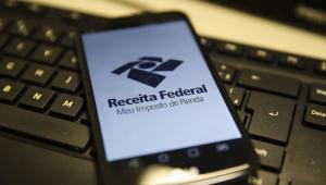 Veja como consultar 5ºlote de restituições do IRPF divulgado nesta quarta-feira