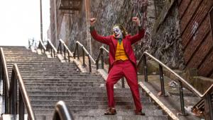 Confirmado! 'Coringa' vai ganhar sequência com retorno de Joaquin Phoenix