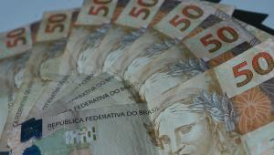 Pagamentos irão varia de R$ 150 a R$ 375, de acordo com a configuração familiar