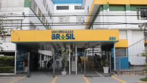 universidade-brasil-vende-vagas-fies